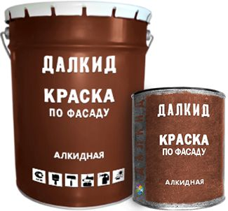 Купить акриловые краски по бетону для наружных работ вибратор для бетона на 220 купить в спб цена