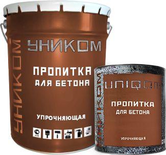 Купить пропитку для бетона глубокого проникновения конструкционно теплоизоляционные бетоны